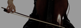 Audio, Music and MP3 from Tatjana Vassiljeva