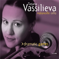 album tatjana vassiljeva